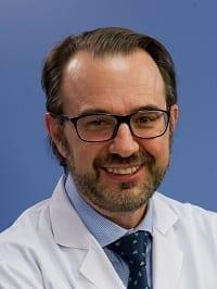 Dr. Alfredo Garcia Layana