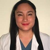 Dra. Ayumi Kawakami Campos