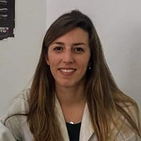 Elena Hernandez Garcia