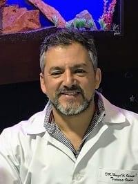 Dr. Hugo H. Ocampo D.