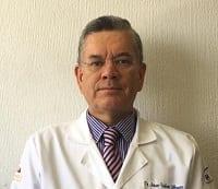 Dr. Jesús Arturo Violante Villanueva