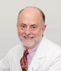 Dr. Jose Dalma Weiszhausz