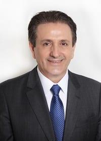 José Beniz Neto