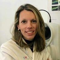 Laura Moralez Fernandez