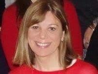 Dra. Liliana Laurencio
