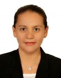 Dra. Thamar Gomez Villegas