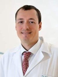Dr Alejandro Fonollosa Calduch