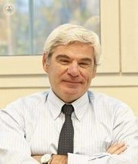 Dr Alfredo Adan Civera