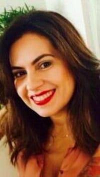Elisabeth Brandão Guimarães