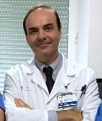 José A. Gegúndez