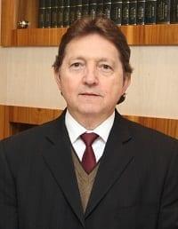 Jose Ottaiano