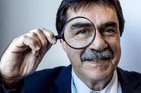 Felix Gil Carrasco