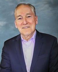 Miguel Burnier MD