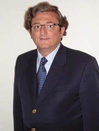 Cristobal Couto
