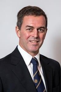 Emilio Dodds