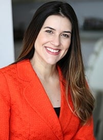 Camila Ventura