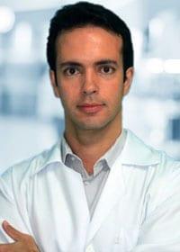 Tiago Prata