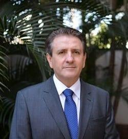 Jose Beniz Neto