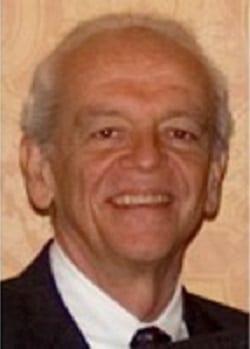 Rubens Belfort Jr